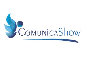 Comunicashow