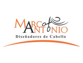 Marco Antonio Salón