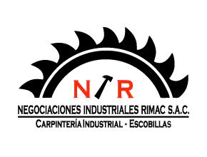 Negociaciones Industriales Rímac