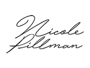 Nicole Pillman