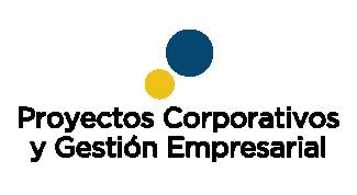 Proyectos Corporativos y Gestión Empresarial